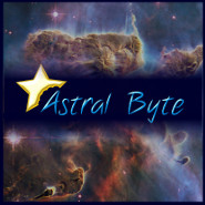 astral-byte-185x185