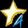 .astralbyte-icon-100x100
