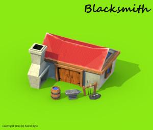 blacksmith-preview01