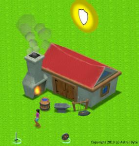 blacksmith-preview02