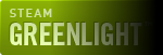 Greenlight_button-to-black