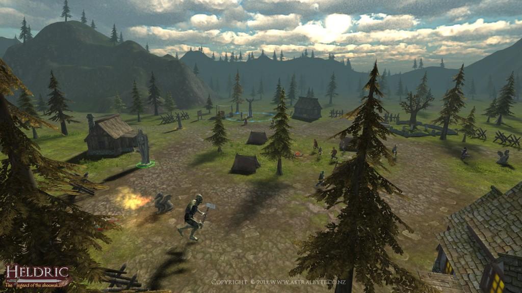 screenshot-2013-12-09_16-00-30