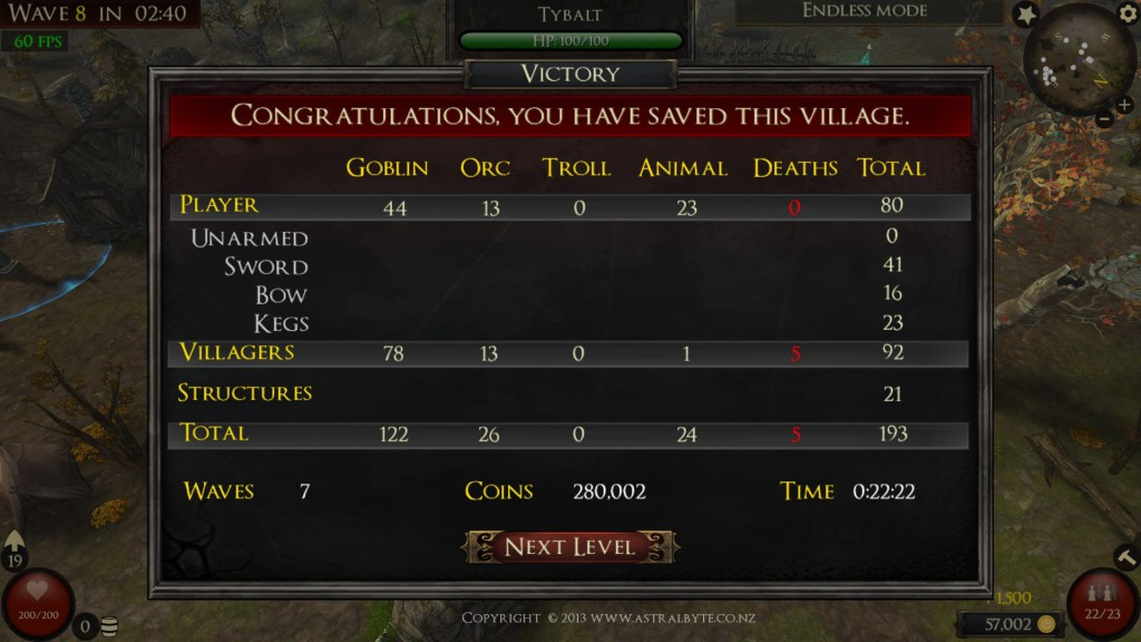 victory-stats-5087