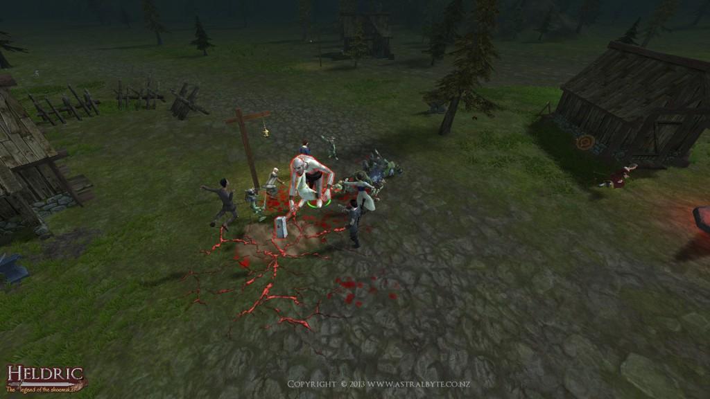 troll-aoe-attack
