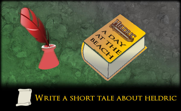 contest-story