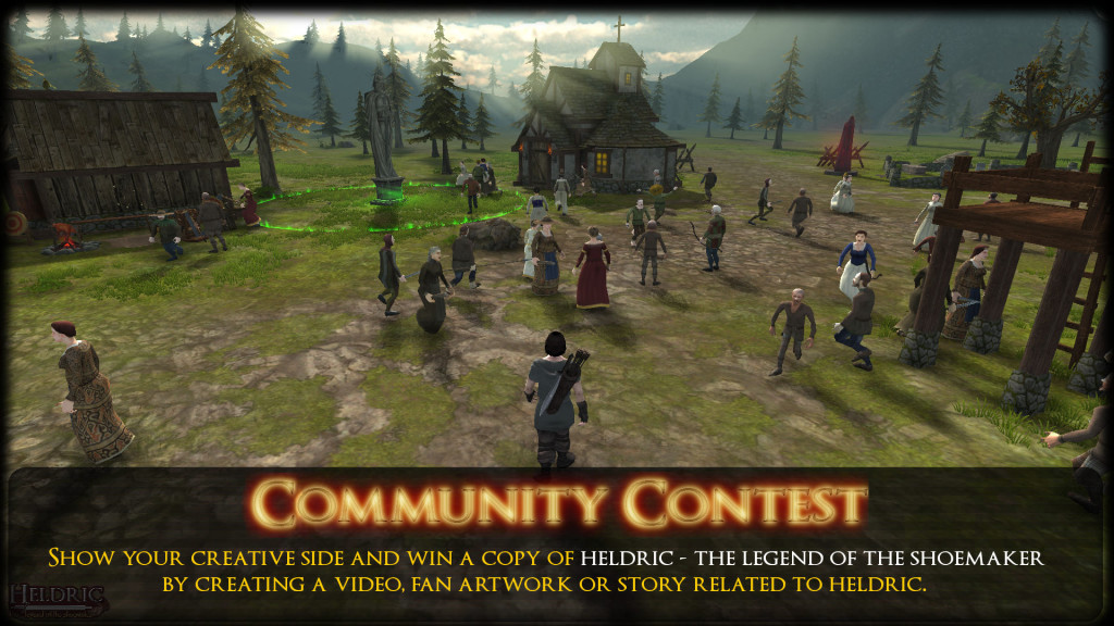 heldric-community-contest-july2014