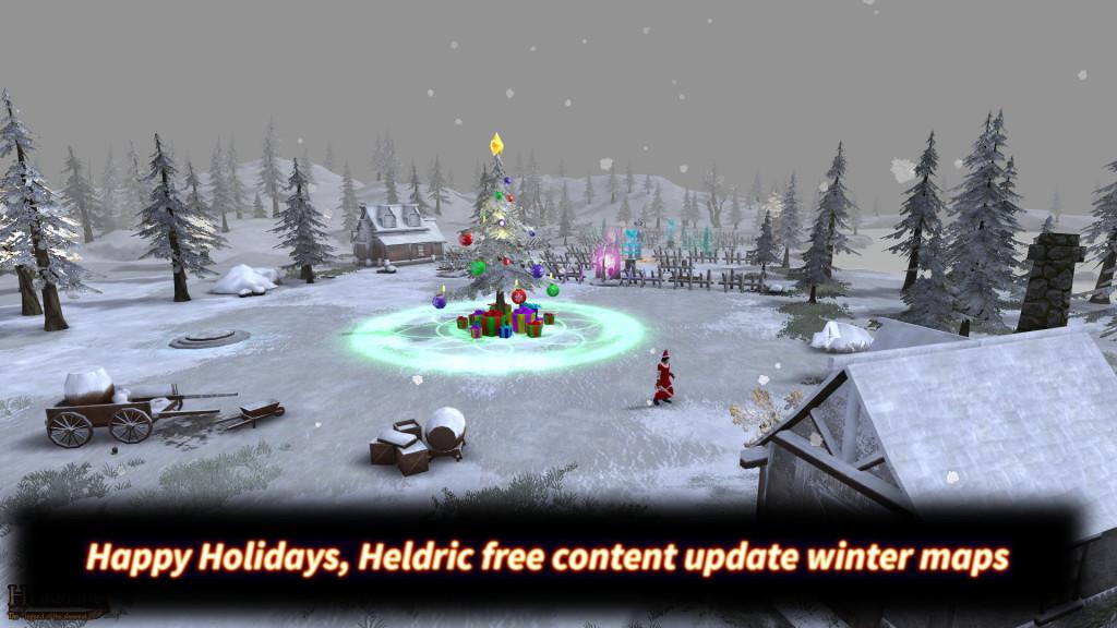 winter-update-1.4