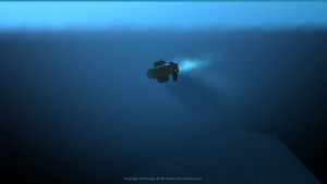 into-the-deep
